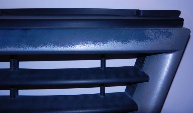 schluessel. Black Bedroom Furniture Sets. Home Design Ideas
